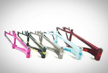 Meybo Frames