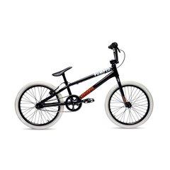 Pumptrack bikes
