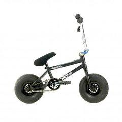 Stunt & Skate