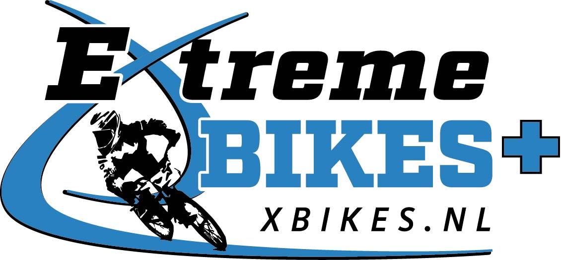 82770bde615 Extreme Bikes Plus: alles voor je BMX - dé complete BMX-shop met ...