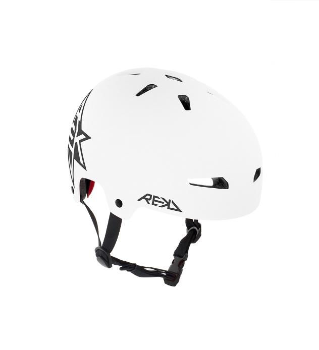 REKD Helm