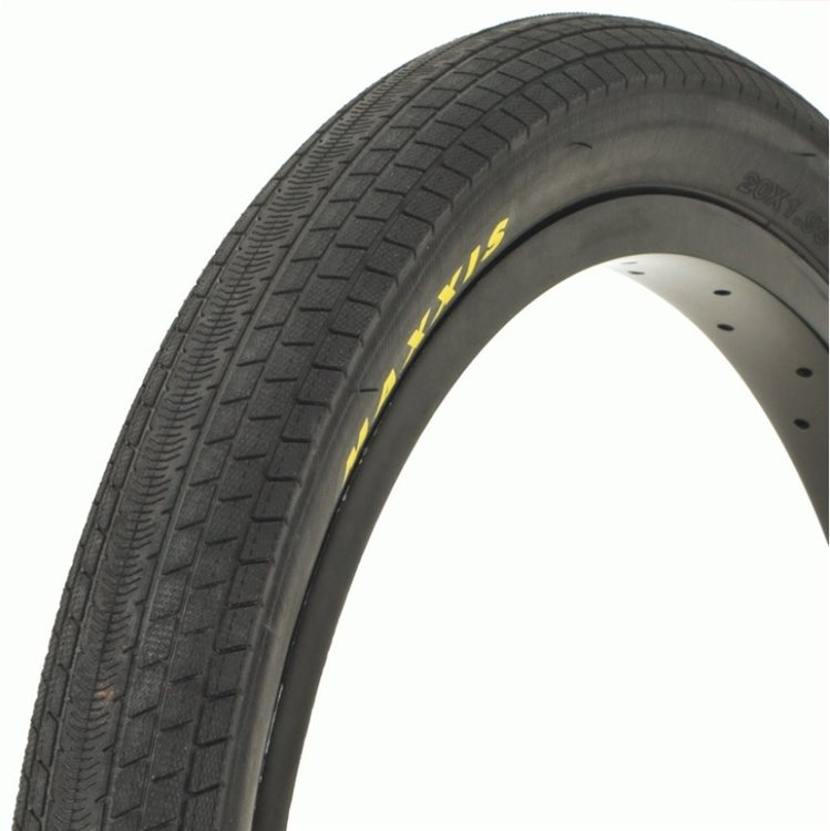 Maxxis Torch band 20x