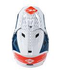 Kenny BMX Decade Helmet 2020 Graphic Patriot