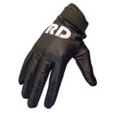 RD gloves zwart