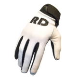 RD gloves wit