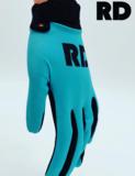 RD Gloves lichtblauw