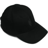 Vuur Family - BASEBALL CAP BLACK