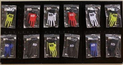 RD Gloves