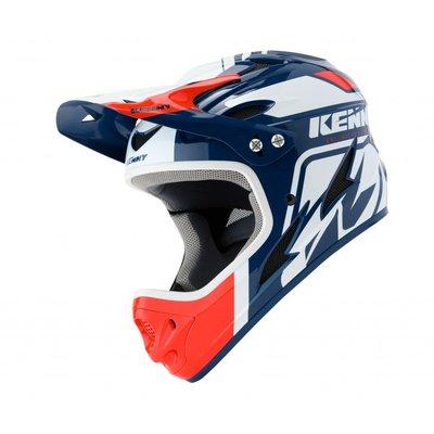 Kenny BMX Downhill Helmet 2020