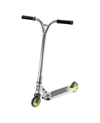 Slamm Scooter Urban VI Lime