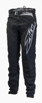 Zulu BMX broek Grey adult