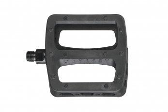 Odyssey pedalen