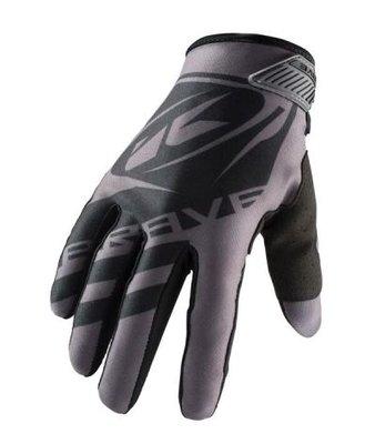 kenny Brave handschoen