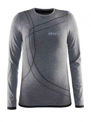 Craft Active Comfort Junior - Thermoshirt lange mouw