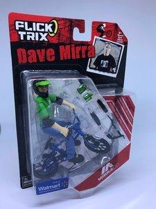Flick Trix BMX verschillende modellen